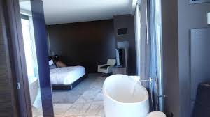 palms place las vegas one bedroom suite masterbed room 1 bedroom suite 21st floor picture of palms place