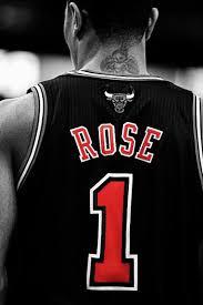 Derrick Rose Jersey Meme - rose jersey clipart