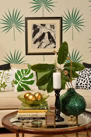 Stencils For Home Decor 204 Best Nature Stencils U0026 Decor Images On Pinterest Cutting