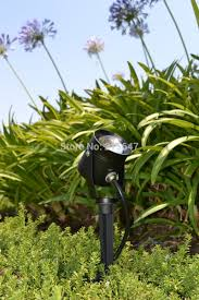 Landscape Flood Light by Aliexpress Com Buy Free Shipping 2pcs 12v Round Garden Landscape