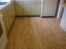 Tiger Wood Flooring Images by Kitchen Lovable Kitchen Flooring On Flooring Options Natural