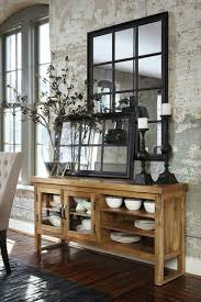 Best Dining Room Images On Pinterest Dining Room Dining - Dining room accent furniture