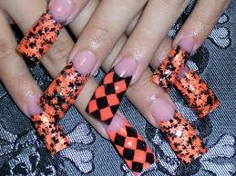 12 best nails by angela jones images on pinterest angela jones