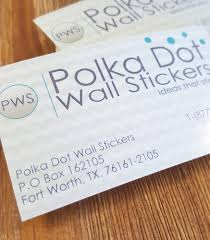 polka dot wall stickers 19 photos printing services 417 n polka dot wall stickers 19 photos printing services 417 n retta st northeast fort worth tx phone number yelp