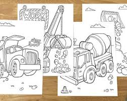 cute dinosaurs coloring downloadable pdf file