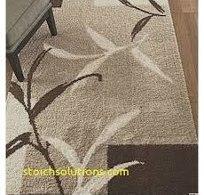 Monogram Area Rugs Stoichsolutions Com Just Another Wordpress Site