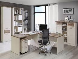 Schlafzimmer Komplett Antik Dagur Komplett Büro Pinie Weiß Eiche Antik