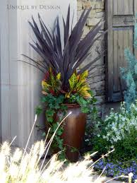 Garden Containers Large - 19 best container plants images on pinterest container plants