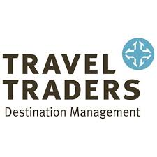 Travel Traders images Travel traders as itb berlin exhibitor jpg