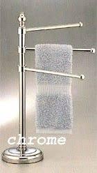 Bathroom Counter Towel Holder 117 Best Bathroom Remodel Images On Pinterest Bathroom