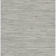 nuw2083 tibetan grasscloth peel and stick wallpaper by nuwallpaper