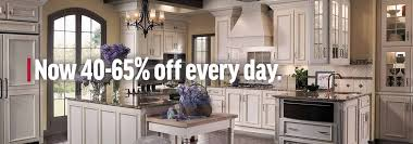 which big box store has the best cabinets america s best quality custom cabinets direct depot kitchens