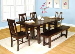 Dining Room Sets Canada Corner Dining Table And Chairs U2013 Zagons Co