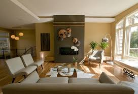 Rustic Living Room Paint Earth Tone Wall Colors Plus Modern Design - Earth colors for living rooms