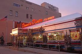 Google Pittsburgh Diner Google Zoeken Opdracht 4 Cluedo Pinterest Diners