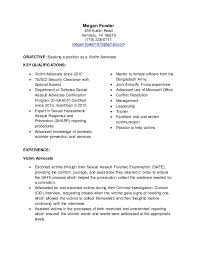 Resume Security Clearance Example by Targeted Resume Template Sap Fi Module Resume Format Template
