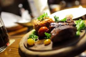 restaurant cuisine out in dorset best restaurants restaurant reviews