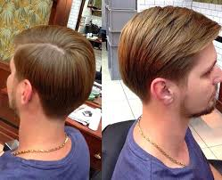 transition hairstyles when growing out home improvement transition hairstyles for growing out short hair
