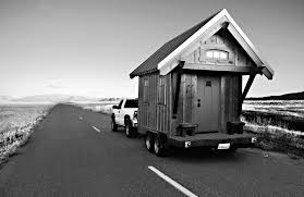 micro tiny house photo 6 of 10 in 10 tiny homes you can build from micro dwellings