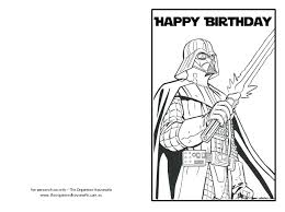 happy birthday free printable coloring pages pick toppers banner