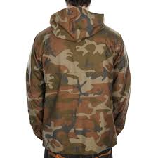 patagonia light and variable review patagonia light variable hoody jacket in camo print at aphrodite