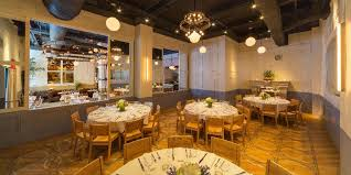 park avenue winter park park avenue winter weddings get prices for wedding venues in ny