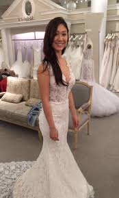 pnina tornai 4560 couture collection 3 000 size 8 used