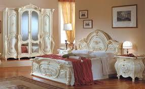 Bedroom Furniture Classic by Set Kursi Makan Mewah Rider Places To Visit Pinterest