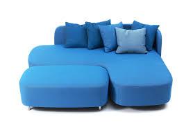 best small corner sofa 69 on sofa room ideas with small corner sofa