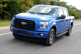 Ford F150 Truck Recalls - ford f 150 door latch lawsuit says latches freeze carcomplaints com