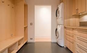 Best Flooring For Laundry Room Rubber Flooring Best Laundry Room With Grey Rubber Flooring Jpg