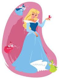 steve thompson u0027s aurora princess aurora disney princess aurora