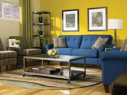 color series decorating with buttercup design by gahs