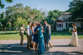 you u0027re going to want 10 innovative wedding traditions you u0027re going to want to steal