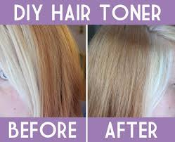 over the counter purple hair toner toner color hair hairstylegalleriescom of 22 innovative hair color