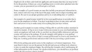Formidable Top Resume Writers Tags Formidable Resume Definition Work Tags Wanted Poster Template Word