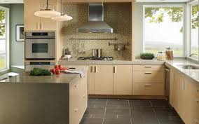 pictures of kitchen cabinet door styles kitchen cabinet door styles bertch manufacturing