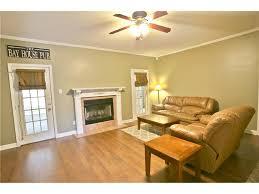 Design House Montclair Vanity 209 Montclair Loop Daphne Al 36526 Homes For Sale
