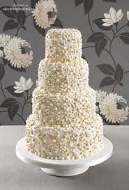 unique wedding cakes ipunya
