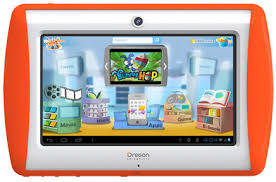 android tablets on sale meep android tablet for goes on sale notebookcheck net news