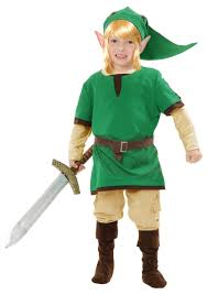 koz1 halloween costumes for adults and kids