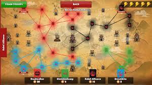 samouraï siège conquest samurai siege rebelalliance