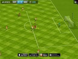 fifa 14 full version game for pc free download play the 2014 fifa world cup on fifa 14 mobile