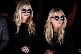 why the olsen twins are getting sued by u0027overworked u0027 interns