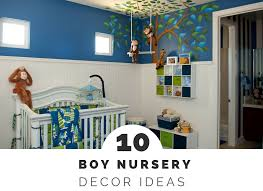 Boy Nursery Chandelier 10 Boy Nursery Ideas Reasons To Skip The Housework