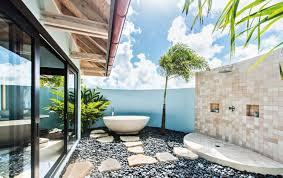 shower outdoor shower amazing outdoor shower designs outdoor