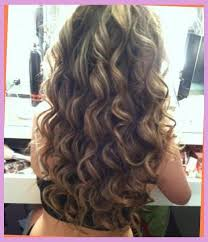 59 best images about favorites perms on pinterest long image result for body wave perm before and after pictures its all