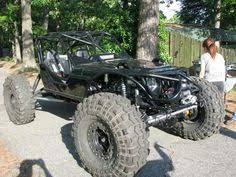 Moon Buggy Crawler Offroad Pinterest Moon Buggy 4x4 And Cars