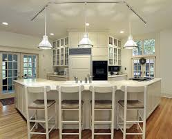 breakfast bar kitchen island pendant lighting lights unique foot