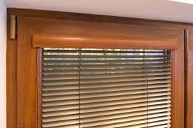 venetian blinds servis climax a s